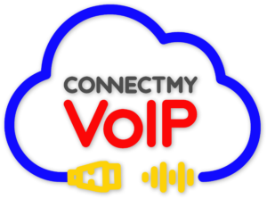 ConnectMyVoIP