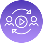 Microsoft Teams Apps and Workflows