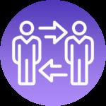Microsoft Teams File Sharing