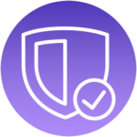 Microsoft Teams Privacy and Security