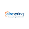 airespring - cloud fully managed, and contented