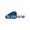 bcm one