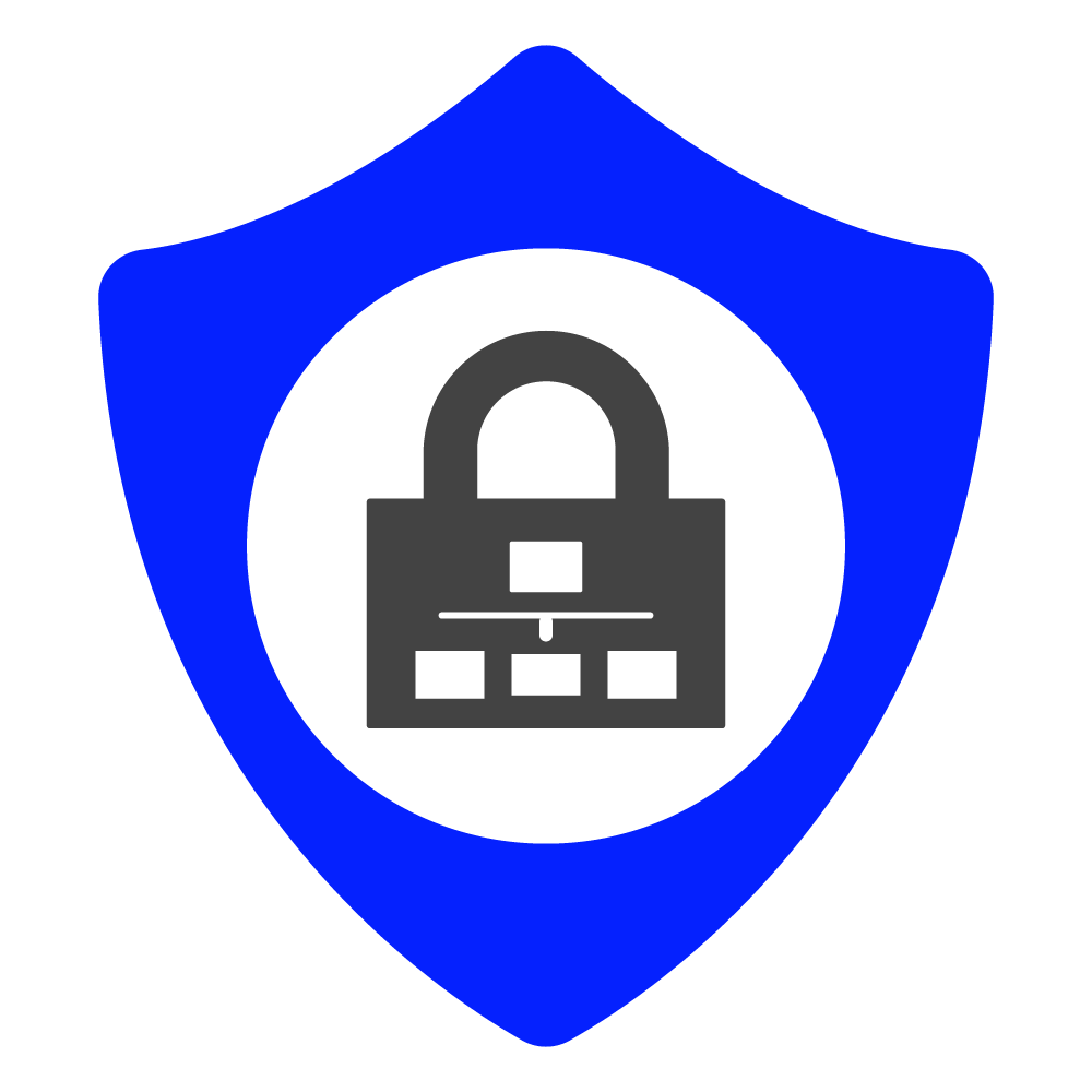 Security + VPN with SD-WAN