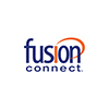 fusion connect