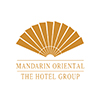 Mandarin Oriental - The Hotel Group