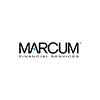 MARCUM Financial Services